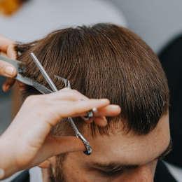 coiffure à domicile Auchel