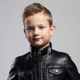 coiffure enfants Auchel