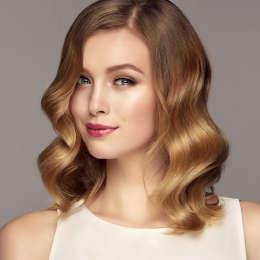 coiffure femme Auchel